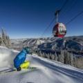 Du lịch khám phá xa xỉ tại Aspen / Snowmass, Colorado