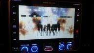 『先進音響技術を存分に体験っ!このままカラオケ業界のトップを走り続けれるか!? LIVE DAM STADIUM 初歌唱レポ!』の画像