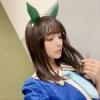 『【朗報】高野麻里佳さん、より美しくなる!!』の画像