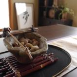 『ハンドメイドのランプで空間をおしゃれに演出! & 和雑貨を飾ってとことん楽しむ和室!』の画像
