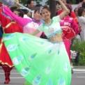 2016年横浜開港記念みなと祭国際仮装行列第64回ザよこはまパレード その108(横浜華僑総会)