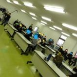 『カレッジながさき 体験見学会2』の画像