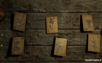 Tavern Games - Mini Games in Skyrim