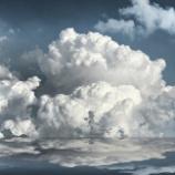 『竹田城跡だけじゃない!一度は見たい雲の絶景達』の画像