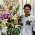 【悲報】田中広輔さん、ロッテで引退する