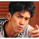武井壮、昨年の最高月収は3500万円「夢のあるお仕事させてもらってます」