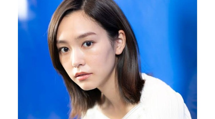【画像】桐谷美玲さん、痩せすぎても可愛い!?