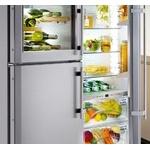 マイクロソフトが冷蔵庫を発表。買い物中にWindows 10 搭載PCで冷蔵庫内のカメラで在庫を確認できる
