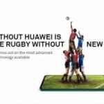 【中国】「ファーウェイがいない5GはNZがいないラグビーのようなもの」NZ紙に広告 [海外]