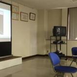『11/18 特輸事業部 乗務員安全衛生会議』の画像