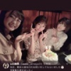 【元NGT48】菅原りこへの長谷川玲奈からのエールが泣ける・・・