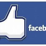 医師がFacebookで暴挙!患者の病状など大量に公開!!