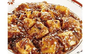 「彼氏のために麻婆豆腐を作った」という女子が作ってなかった、一番肝心なものwwwwwwwww