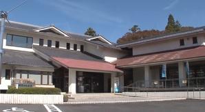 桑名市博物館「村正II」・アニメ「刀使ノ巫女」 と関市のコラボ企画開催 他