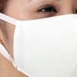 『インフルエンザ感染症の恐怖『くしゃみによる病原菌の恐ろしい真実』』の画像