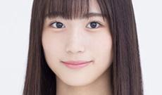 【乃木坂46】『のぎおび⊿』に4期生 掛橋沙耶香が登場!
