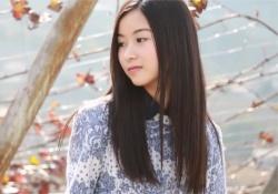 【乃木坂46】これは激レア!?佐々木琴子のウインク画像がコチラ!!!【のぎ天2】