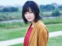 【欅坂46】平手友梨奈の友梨奈ちゃんが急激に成長...デカい...(画像あり)