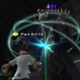 『【FF11】シーフ装備強化』の画像