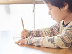 「朝鮮人のプライドをズタズタにした日本」小学6年生の歴史教科書、韓国併合の内容がデタラメすぎて日本批判一色wwwwwww