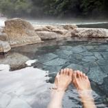 『熊野・龍神・高野。願望をクリアにする旅』の画像