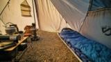 キャンプ来たったwww(※画像あり)