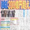 【悲報】AKB48さん、オリコンのアーティスト別トータルセールスで昨年の77.9億円から31.2億円に激減wwwwwwwwwwwwww