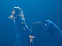 【欅坂46】田村保乃「僕は嫌だ!!!!!!」 ※画像あり
