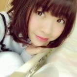 『【乃木坂46】はやく渡辺みり愛のアンダーセンターが見たいんだが!!!』の画像
