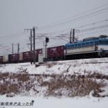 『▲雪のテンハル  4』の画像