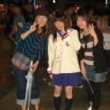 東京ゲームショウ2004 その1(Key)