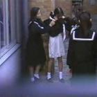 『昔のTVドラマ』の画像