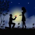 『追いかけない恋愛のススメ』の画像