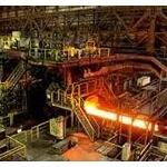 とある製鋼会社がアルミ製品強度データ偽装!組織ぐるみで 10年前から常態化