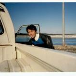 『【成人の日】30年前の僕に会いにいってみました』の画像