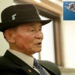 【韓国】軍艦島、自称強制徴用の韓国人「脱出して溺死した死体を焼却する煙を見た。」