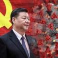 韓国人「米国の弁護士集団、中国を相手に2京4000兆ウォンの訴訟起こすwwww」