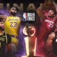 【NBA】試合結果~2020.10.1~
