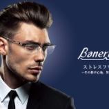 『『Banerino(バネリーノ)』を入荷しました。』の画像