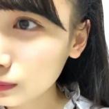 『[動画]2019.09.25(20:04~) SHOWROOM 「≠ME(ノットイコールミー) 鈴木瞳美」@個人配信 【ノイミー】』の画像