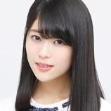 『【乃木坂46】岩本蓮加に似ている女優・・・』の画像
