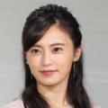 【小島瑠璃子】<結婚相手に求める3つの条件>「芸能界に知り合いがいない人」「週刊誌がネタにしてもおもしろくない人」「口が固い人」