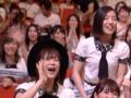【朗報】 元NMB48・須藤凜々花 「 NMBを卒業したら給料が倍になりました。」w w w w w w w w w w w