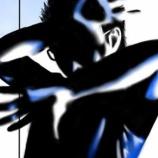 『彡(●)(●) 「ーー卍解…!」』の画像
