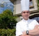 スイスの世界一になったレストランのオーナーシェフが相次いで死亡