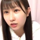 『[動画]2021.02.26(21:37~) SHOWROOM 「=LOVE(イコールラブ) 山本杏奈」@個人配信【イコラブ】』の画像