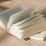 文学って「つまらなくても良い」みたいな開き直りがキモい
