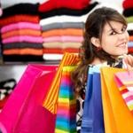 人が怖すぎて買い物にもいけないんだがどうすればいいの?