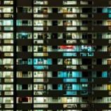 『うちのマンションが欠陥だらけで泣いてる』の画像