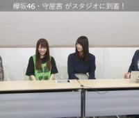 【欅坂46】ゆっか・あかねんは舞台を経験して一皮剥けるチャンスだな